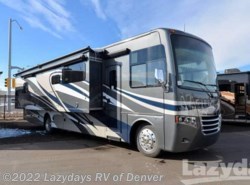 New 2017 Thor Motor Coach Miramar 35.2 available in Aurora, Colorado