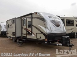 New 2017  Heartland RV Wilderness 2775RB by Heartland RV from Lazydays RV America in Aurora, CO