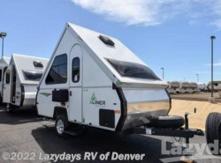 New 2016  Aliner  Aliner RANGER 12 by Aliner from Lazydays RV America in Aurora, CO