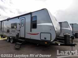 New 2017  Starcraft Launch Ultra Light 28BHS by Starcraft from Lazydays RV America in Aurora, CO