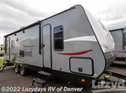 New 2017  Starcraft Launch Ultra Light 26RLS by Starcraft from Lazydays RV America in Aurora, CO