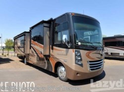 New 2017  Thor Motor Coach Challenger 37YT by Thor Motor Coach from Lazydays RV America in Aurora, CO