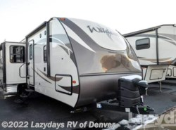 New 2017  Forest River Wildcat T312RLI by Forest River from Lazydays RV America in Aurora, CO