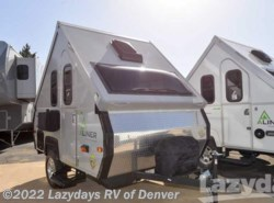 New 2017  Aliner  Aliner RANGER 10 by Aliner from Lazydays RV America in Aurora, CO