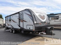 New 2017  Heartland RV Wilderness 2575RK by Heartland RV from Lazydays RV America in Aurora, CO