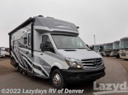 New 2017  Forest River Sunseeker 2400RSD by Forest River from Lazydays RV America in Aurora, CO