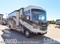 New 2017  Forest River Georgetown XL 378XL by Forest River from Lazydays RV America in Aurora, CO