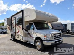 Used 2015  Jayco Redhawk 23XM by Jayco from Lazydays RV America in Aurora, CO