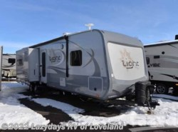 New 2016  Open Range Light LT308BHS by Open Range from Lazydays RV America in Loveland, CO