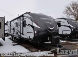 New 2016 Heartland RV North Trail  32BUDS available in Loveland, Colorado