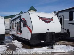 New 2016  Pacific Coachworks Powerlite 27FBXL by Pacific Coachworks from Lazydays RV America in Loveland, CO