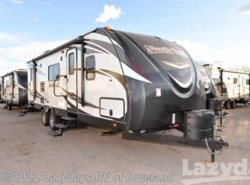 New 2017  Heartland RV North Trail  28BRS by Heartland RV from Lazydays RV America in Loveland, CO