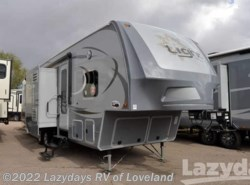 New 2017  Open Range Light 295FBH by Open Range from Lazydays RV America in Loveland, CO