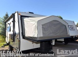New 2017  Forest River Shamrock FLT17 by Forest River from Lazydays RV America in Loveland, CO