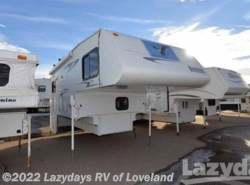 Used 2006  Lance  1181 1181 by Lance from Lazydays RV America in Loveland, CO