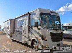 New 2017  Forest River FR3 32DS by Forest River from Lazydays RV America in Loveland, CO