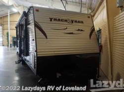 New 2016  Gulf Stream  Track N Trail 24RTHSE by Gulf Stream from Lazydays RV America in Loveland, CO