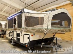 New 2017  Forest River Flagstaff 823D by Forest River from Lazydays RV America in Loveland, CO