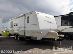 Used 2007  Keystone Outback 26 by Keystone from Lazydays RV America in Loveland, CO