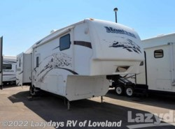 Used 2009 Keystone Montana 2980RL available in Loveland, Colorado