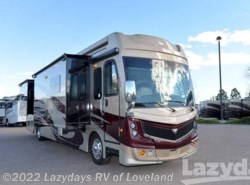 New 2017  Fleetwood Discovery LXE 40E by Fleetwood from Lazydays RV America in Loveland, CO