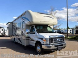 New 2017  Fleetwood Jamboree 31U by Fleetwood from Lazydays RV America in Loveland, CO