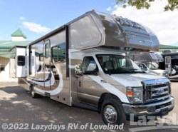 Used 2015 Fleetwood Tioga Ranger (G) 31M available in Loveland, Colorado