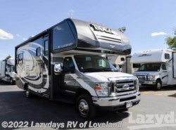 Used 2015  Fleetwood Tioga Ranger (G) 25G by Fleetwood from Lazydays RV America in Loveland, CO