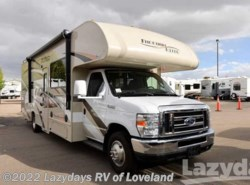 Used 2017  Thor Motor Coach Freedom Elite 29FE by Thor Motor Coach from Lazydays RV America in Loveland, CO