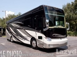 New 2017  Tiffin Allegro Bus 45OPP by Tiffin from Lazydays RV America in Loveland, CO