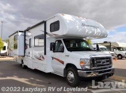Used 2016  Forest River Sunseeker 3170DSF by Forest River from Lazydays RV America in Loveland, CO