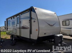 Used 2016  Keystone Outback 27 by Keystone from Lazydays RV America in Loveland, CO