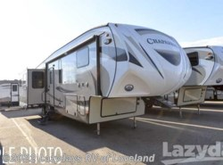 New 2017  Coachmen Chaparral 381RD by Coachmen from Lazydays RV America in Loveland, CO