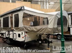 New 2017  Forest River Flagstaff M.A.C. 228D by Forest River from Lazydays RV America in Loveland, CO