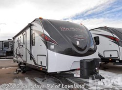 New 2017  Heartland RV North Trail  22FBS by Heartland RV from Lazydays RV America in Loveland, CO