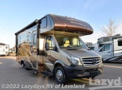 New 2017  Forest River Sunseeker 2400RSD by Forest River from Lazydays RV America in Loveland, CO