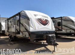 New 2017 Heartland RV Wilderness 2575RK available in Loveland, Colorado