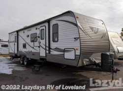 Used 2015 Keystone Hideout 31RBS available in Loveland, Colorado
