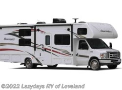 Used 2016 Forest River Sunseeker 2400W available in Loveland, Colorado