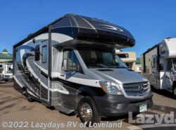 Used 2016  Forest River Sunseeker 2400W by Forest River from Lazydays RV America in Loveland, CO
