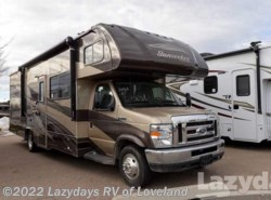New 2017  Forest River Sunseeker 2860DSF by Forest River from Lazydays RV America in Loveland, CO