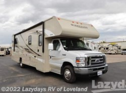 Used 2016  Winnebago Minnie Winnie 31K by Winnebago from Lazydays RV America in Loveland, CO