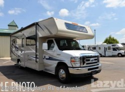 Used 2016  Coachmen Leprechaun 230CB by Coachmen from Lazydays RV America in Loveland, CO