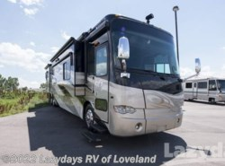 Used 2011 Tiffin Allegro Bus 43QGP available in Loveland, Colorado