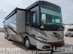 New 2018 Tiffin Phaeton 37BH available in Loveland, Colorado
