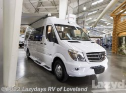 New 2018 Coachmen Galleria 24T available in Loveland, Colorado