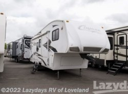 Used 2008 Keystone Cougar Lite 278RKS available in Loveland, Colorado