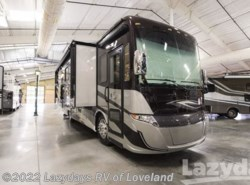 New 2018 Tiffin Allegro Red 33AA available in Loveland, Colorado