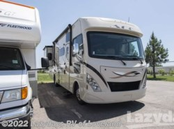Used 2017 Thor Motor Coach A.C.E. 30.1 available in Loveland, Colorado