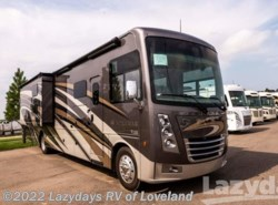 New 2019 Thor Motor Coach Miramar 37.1 available in Loveland, Colorado
